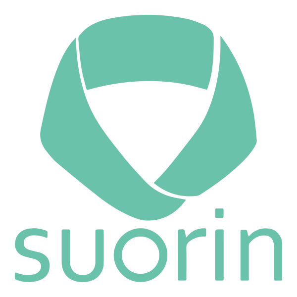 Suorin Brand Pod Replacements