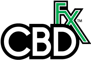 CBDfx Facial Cleansing Masks