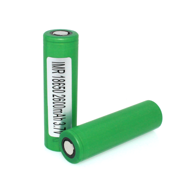Sony VTC5c 18650 Battery