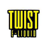 TWIST eLiquid & Salts