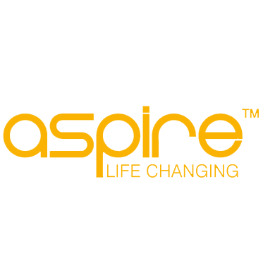 Aspire Brand Coil & Pod Replacements