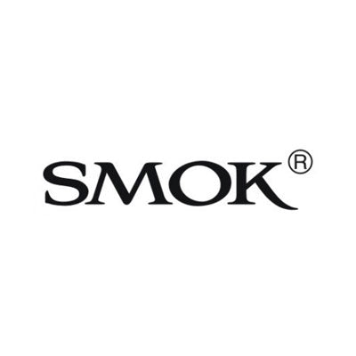 Smok Brand Coil & Pod Replacements