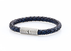 bracelet-man-leather-Steuermann-Neptn-NEPTN-VISION-Rhodium-7-antic-blue-leather.jpg