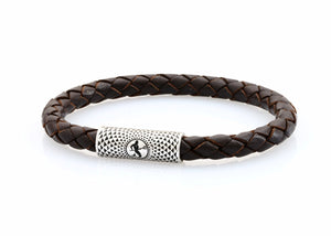 bracelet-man-leather-Steuermann-Neptn-NEPTN-VISION-Rhodium-7-dunkel-brown-leather.jpg