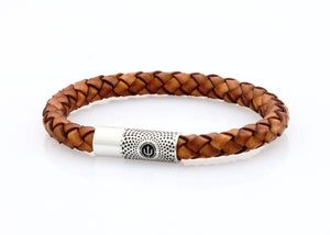 bracelet-man-leather-Steuermann-Neptn-trident-vision-7-classic-brown-leather.jpg