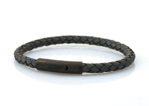 bracelet-man-leather-Seemann-Neptn-Schwarz-6-mineral-grey-leather.jpg