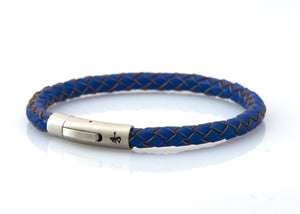bracelet-man-leather-Seemann-Neptn-Stahl-6-ocean-blue-leather.jpg