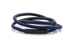 bracelet-woman-Vesta-Neptn-FOL-SCHWARZ-4-ocean-blue-triple-nappa-leather.jpg