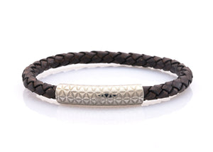 bracelet-woman-minerva-Neptn-FOL-silber-6-antic-brown-leather.jpg