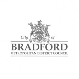 client-bradford-council-266x266_large.png
