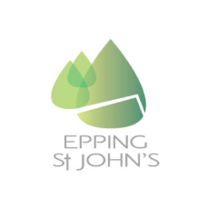 epping-st-johns2.png