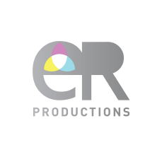 er-productions1.png