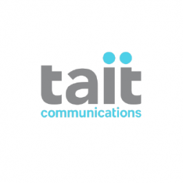 tait1-266x266_large.png