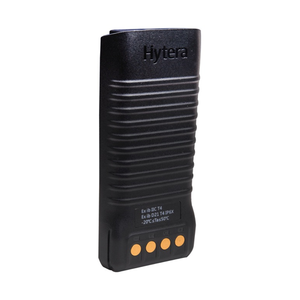 Hytera 1800mAh Li-Ion Battery BL1807EX