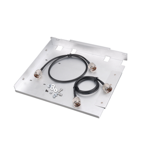 Hytera Internal Duplexer Installation Kit