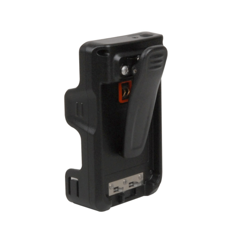 Hytera Belt Charger Holster
