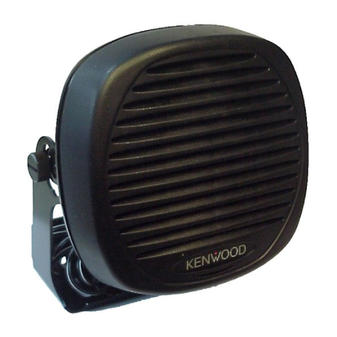 Kenwood External Speaker (Requires KAP-2)