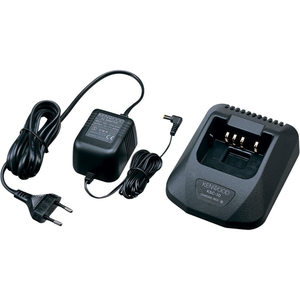 Kenwood Charger