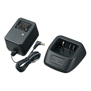 Kenwood Rapid Charger Pod KSC-31T