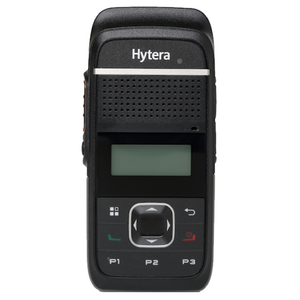 Hytera PD355 Digital Licensed Radio
