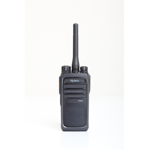 Hytera PD505 Digital Licensed Radio