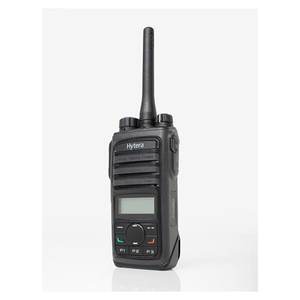 Hytera PD565 Digital Licensed Radio