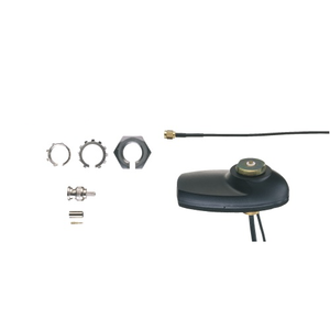 Motorola GPS/NMO Mount Base only, BNC