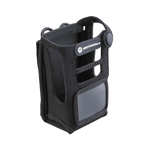 Motorola Nylon Carry Case PMLN5090