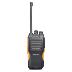 HYT Power446 Licence Free Radio