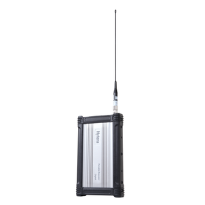 Hytera RD965 Portable Analog/Digital Repeater