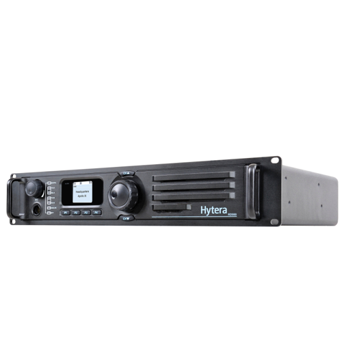 Hytera RD985 Analog/Digital Repeater