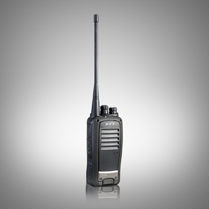 HYT TC620 Licensed Radio