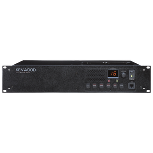 Kenwood TKR-750/TKR-850 Analog Repeater