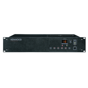 Kenwood TKR-751/TKR-851 Analog Repeater