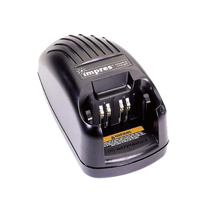 Motorola Impres Single Charger WPLN4113