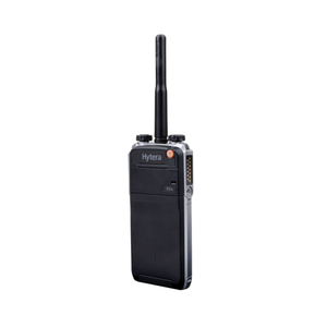 Hytera X1e Digital Licensed Radio