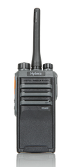 Hytera PD405 Digital Radio
