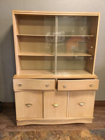 New Items Tagged Furniture Rosewood Bargain Barn