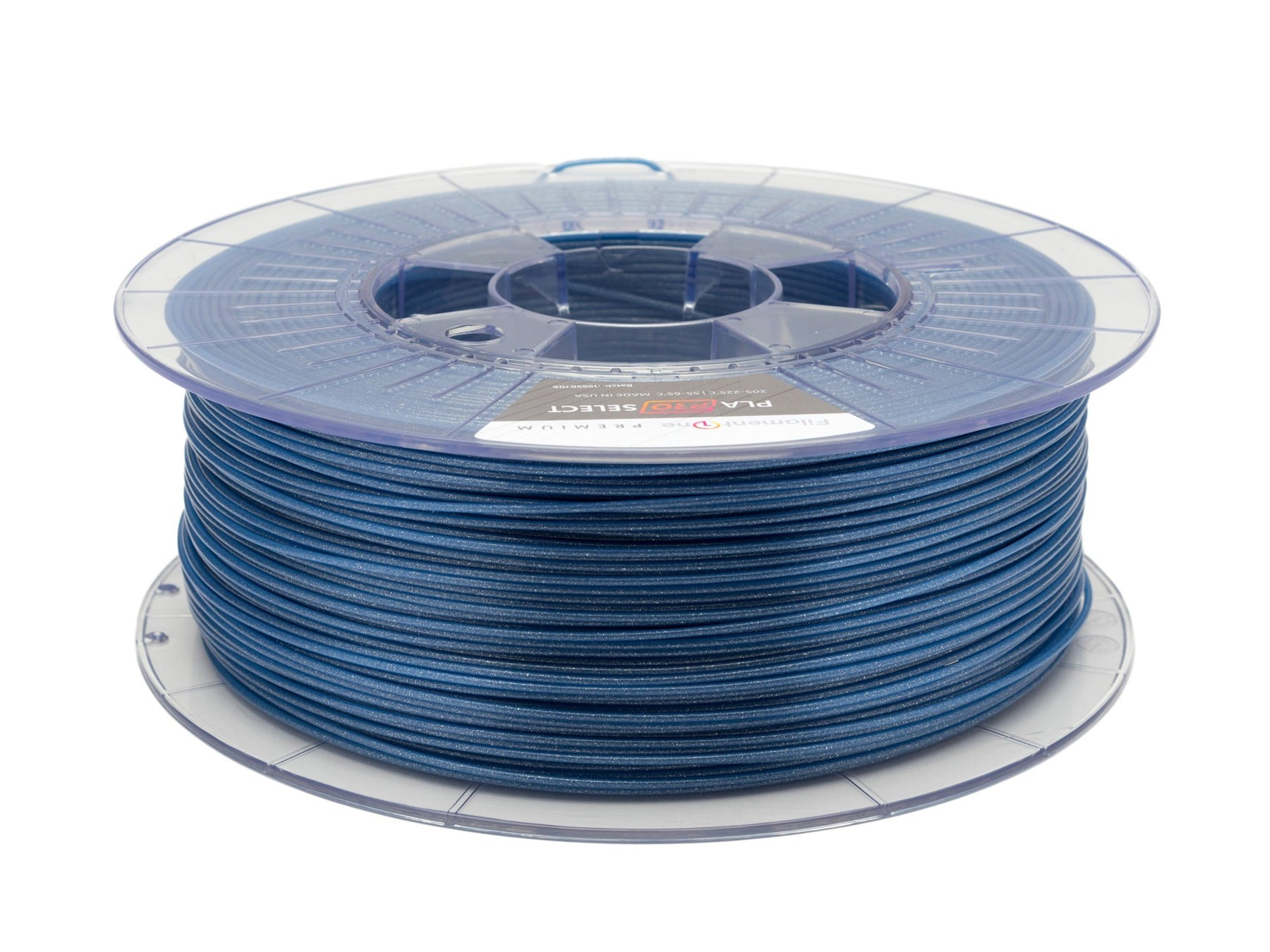 How to choose the best filament for your project