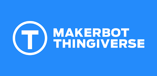 How to print models from Thingiverse?