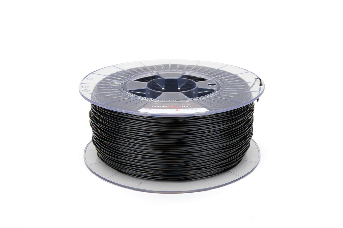 1.75mm Flexible Filament