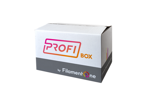 PROFI BOX Filament Subscription