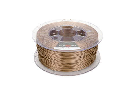 FilamentOne PRO SELECT Gold Silk