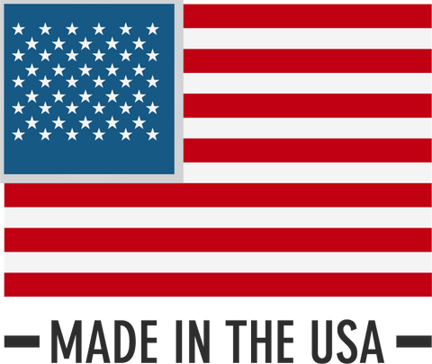 Made in USA Filament