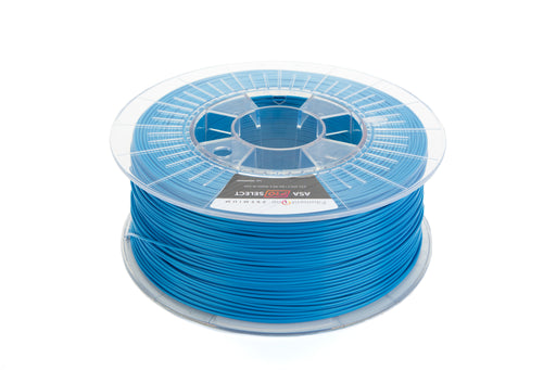 FilamentOne ASA PRO SELECT Sky Blue - 1.75mm (1KG)
