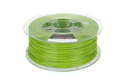 FilamentOne PETG PRO SELECT Energy Green - 1.75mm (1KG)