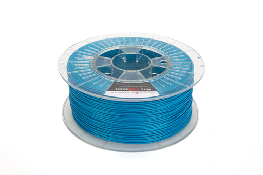 FilamentOne PETG PRO SELECT Sky Blue - 1.75mm (1KG) 3D Printer Filament
