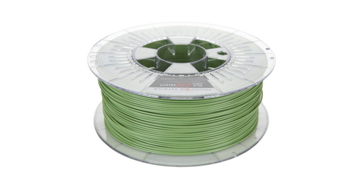 FilamentOne PLA UPFIL PRO SELECT Natural - 1.75mm (1KG) 3D Printer Filament