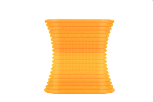 FilamentOne PLA PRO SELECT Flash Orange - 1.75mm (1KG)