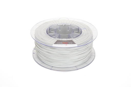 FilamentOne PLA+ PRO SELECT High Temperature Light Gray - 1.75mm (1KG)